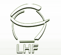 Lennon Hofmans Foundation Logo